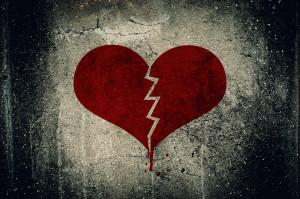 Un-Valentines