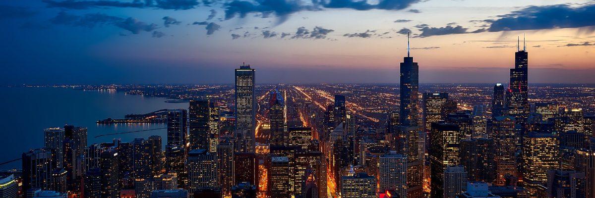 Talking The Last Chicago Boss  True Crime Uncensored